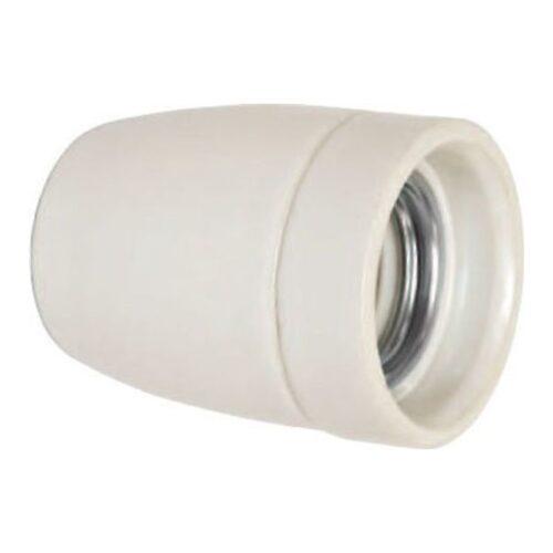20200124150223 vk lighting vk 510 w e27 white 1