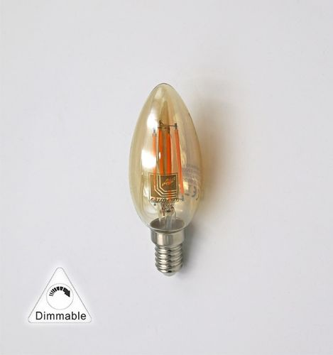 E14 filament  mu  epsilon  lambda  iota  DIM  1