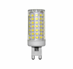 ΛΑΜΠΑ LED G9 9W 230V LUMEN