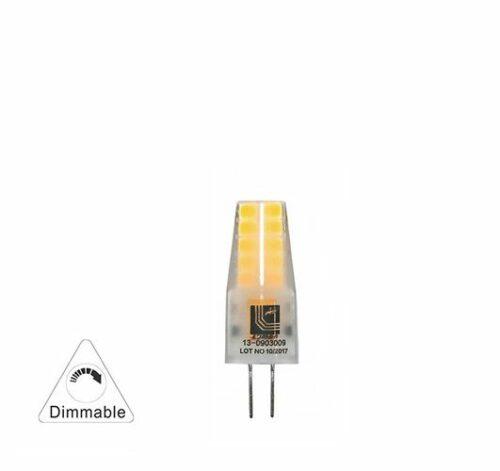 Lambda  Alpha  Mu  Pi  Alpha  LED G4 3W 12V AC DC  Sigma  Iota  Lambda  Iota  Kappa  Omicron  Nu  Eta  Sigma  dimmable 3000K ADELEQ