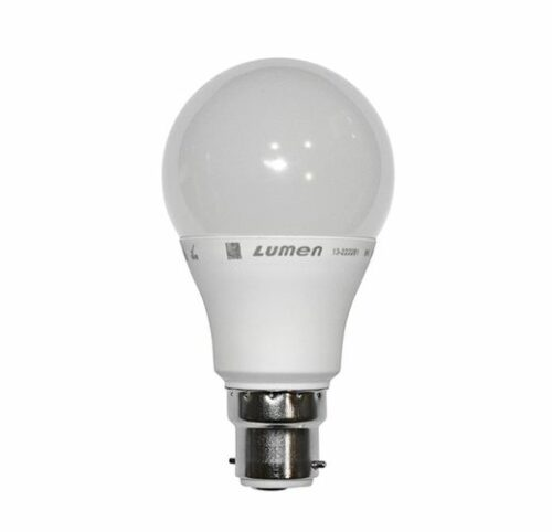 Lambda  Alpha  Mu  Pi  Alpha  LED  Alpha  Chi  Lambda  Alpha  Delta  Iota   Beta 22 8W 230V 3000K ADELEQ