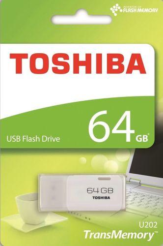 STIKAKI 64 GB