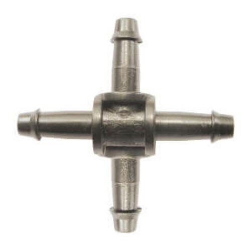 Sigma  Tau  Alpha  Upsilon  Rho  Omicron  Sigma  6 6 6 6