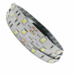 ΤΑΙΝΙΑ LED 7,2W/m 12V IP20 ADELEQ