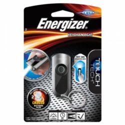 ΦΑΚΟΣ ΜΠΡΕΛΟΚ ENERGIZER Hi-Tech 1 LED