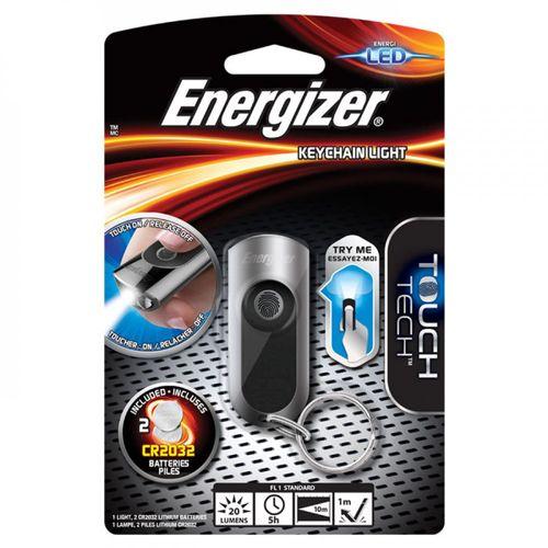 energizer hi tech fakos 20 lumens 1000x1000 1