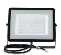 ΠΡΟΒΟΛΕΑΣ LED SAMSUNG CHIP 100W V-TAC