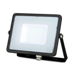 ΠΡΟΒΟΛΕΑΣ LED SAMSUNG CHIP 30W V-TAC