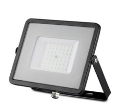 ΠΡΟΒΟΛΕΑΣ LED SAMSUNG CHIP 50W V-TAC